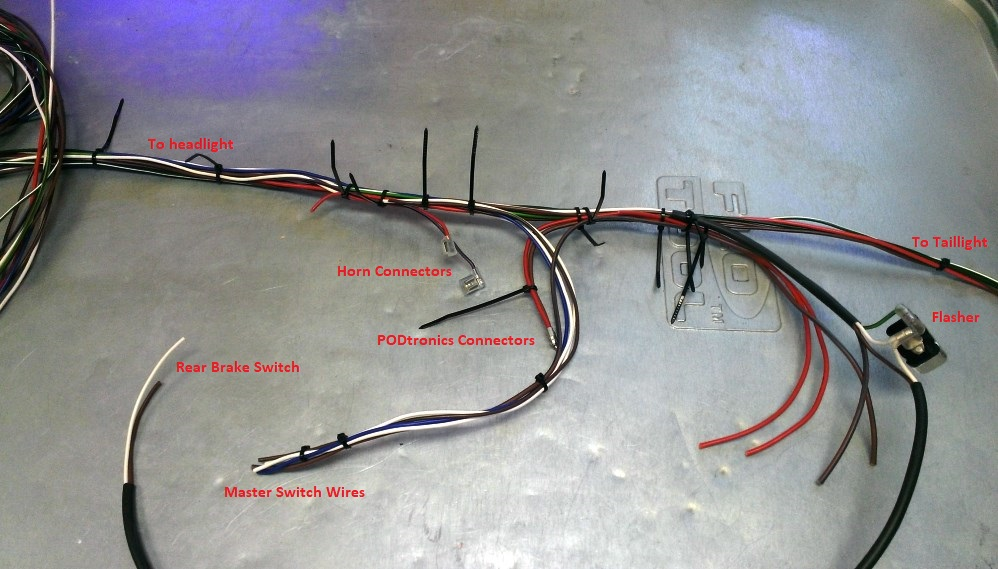 Super Gme 1972 Norton Wiring Wiring Cloud Hisonuggs Outletorg